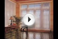 Window Treatments For Sliding Glass Doors | Curtains And