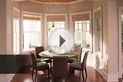 Wood Windows & Sliding Patio Doors - Pella® Proline 450